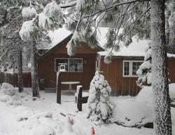 Steven Ln, South Lake Tahoe CA