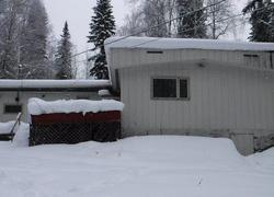 Heath Ave, Fairbanks AK