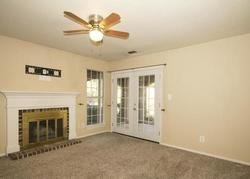 Foreclosure - Thames Way Apt B - Bel Air, MD
