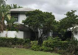 Sw 4th St, Fort Lauderdale FL