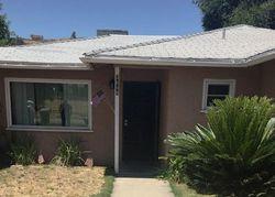 N F St, San Bernardino CA