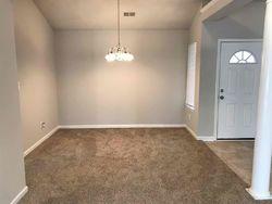 Foreclosure - W Briar Gate Ct - Riverdale, GA