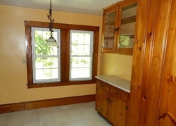 Foreclosure - Tremont St - Carver, MA