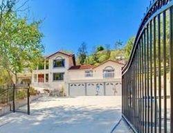 Turnbull Canyon Rd, Hacienda Heights CA