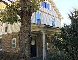 Foreclosure - Johnsons Mill Rd - Berkeley Springs, WV