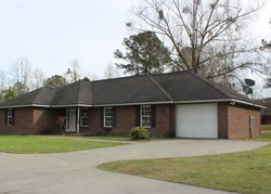 Foreclosure - Arcadia Dr - Midway, GA