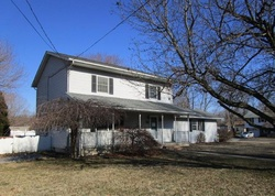 Foreclosure - Morningside Dr - Pennsville, NJ