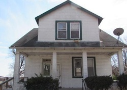 Foreclosure - Summerfield Ave - Baltimore, MD