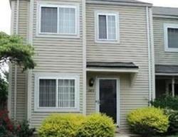 Foreclosure - Ledbury Way - Germantown, MD