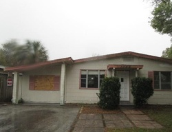 Foreclosure - 58th Ave N - Saint Petersburg, FL