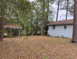 Foreclosure - Bacon Ave - Eastman, GA