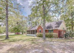 Foreclosure - Ashley Dr - Guyton, GA
