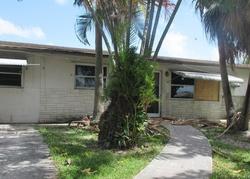 Harth Dr, West Palm Beach FL