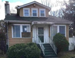 Foreclosure - Woodland Ave - Pleasantville, NJ