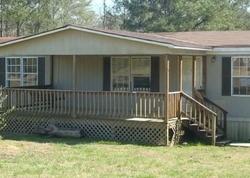 Town Creek Dr Ne, Calhoun GA