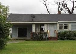 W Oglethorpe Ave, Albany GA