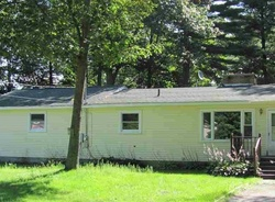 Foreclosure - Woodlea Rd - Oscoda, MI