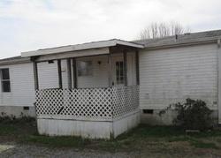 Billingsley Rd, Sweetwater TN