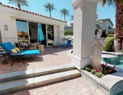 Waterford Cir, Rancho Mirage CA