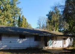 Foreclosure - Burma Rd - Lake Oswego, OR