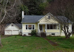 Foreclosure - Catching Slough Rd - Coos Bay, OR