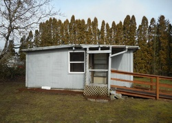 Foreclosure - Ash Ln Se - Jefferson, OR