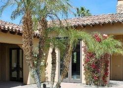 Peninsula Ln, La Quinta CA
