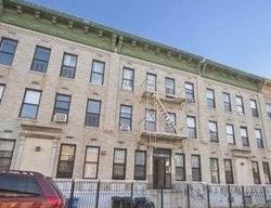 Sumpter St C, Brooklyn NY