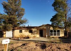 Village Dr, Las Cruces NM