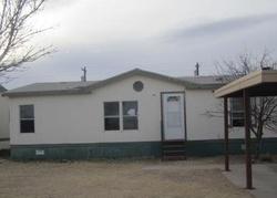 N 1st St, Lovington NM