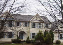 Culbertson Cir, West Chester PA