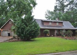 Foreclosure - Paradise Point Dr - Brandon, MS