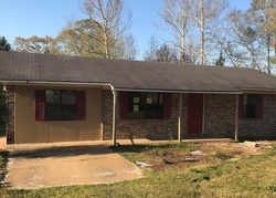 Foreclosure - Little Sawmill Rd - Laurel, MS