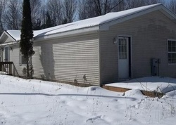 Foreclosure - Tittabawassee Rd - Standish, MI