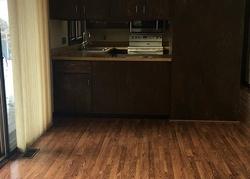 Foreclosure - Central Pl - Freeland, MI