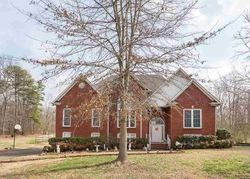 Mountain Laurel Dr, Pinson AL