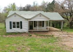 Foreclosure - E Plainview Rd Se - Adairsville, GA