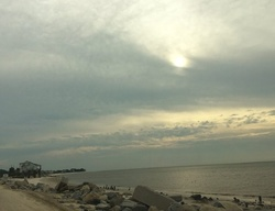 Harbor Cir, Panacea FL