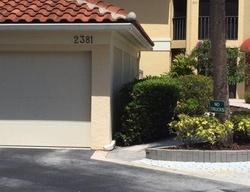 Sw Carriage Hill Te, Palm City FL