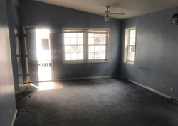 Foreclosure - Willow Glen Way - Elkridge, MD