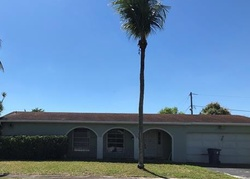 Foreclosure - Nw 21st St - Fort Lauderdale, FL