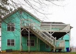 Whaleys Lake Ln, Jonesboro GA