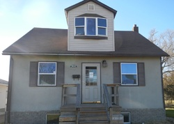 Foreclosure - 7th Ave Se - Jamestown, ND