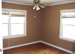 Foreclosure - Lee Ave - Tifton, GA