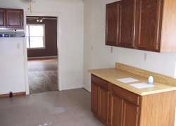 Foreclosure - Lee Ave - Tifton, GA