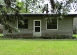 Carlton Rd, Coolidge GA