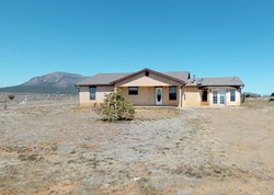 Foreclosure - Reina Ct W - Edgewood, NM