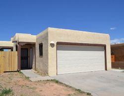 Foreclosure - Calle Don Roberto - Santa Fe, NM
