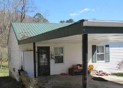 Jarrett Ln, Oak Ridge TN