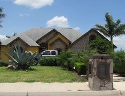 Riverbend St, Rio Grande City TX
